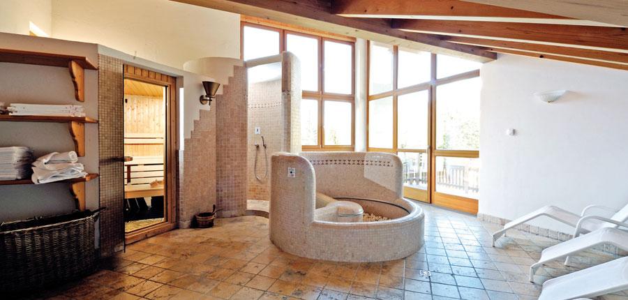 italy_dolomites_la_villa_chalet_hotel_al_pigher_spa.jpg